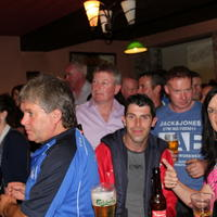 214-All Ireland Champions visit Dowra 280