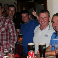 216-All Ireland Champions visit Dowra 282