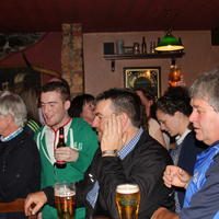 217-All Ireland Champions visit Dowra 283