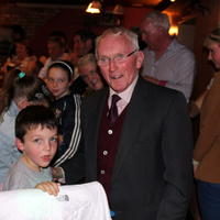238-All Ireland Champions visit Dowra 312