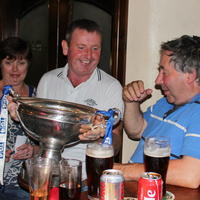 274-All Ireland Champions visit Dowra 367