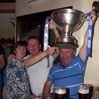275-All Ireland Champions visit Dowra 368