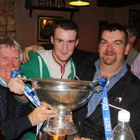 277-All Ireland Champions visit Dowra 371