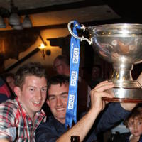 280-All Ireland Champions visit Dowra 376