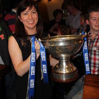 281-All Ireland Champions visit Dowra 377