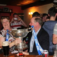 288-All Ireland Champions visit Dowra 385