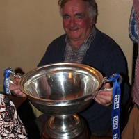 295-All Ireland Champions visit Dowra 393