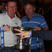 297-All Ireland Champions visit Dowra 395