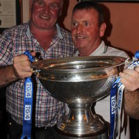 298-All Ireland Champions visit Dowra 396