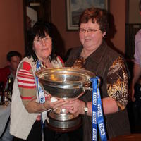 300-All Ireland Champions visit Dowra 398