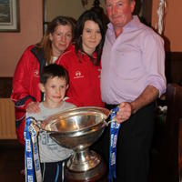 301-All Ireland Champions visit Dowra 399