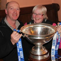 304-All Ireland Champions visit Dowra 402