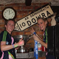316-All Ireland Champions visit Dowra 417