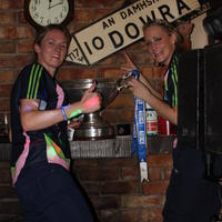 317-All Ireland Champions visit Dowra 418