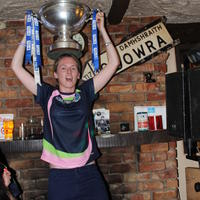 320-All Ireland Champions visit Dowra 421