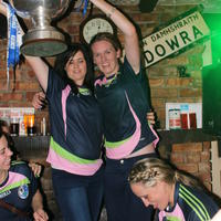 323-All Ireland Champions visit Dowra 426