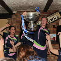 324-All Ireland Champions visit Dowra 427