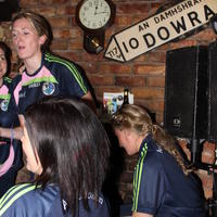 326-All Ireland Champions visit Dowra 430