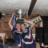 327-All Ireland Champions visit Dowra 431