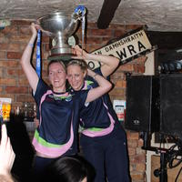 328-All Ireland Champions visit Dowra 432