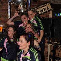 334-All Ireland Champions visit Dowra 439