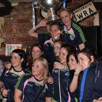 335-All Ireland Champions visit Dowra 441