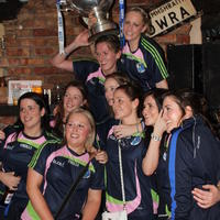336-All Ireland Champions visit Dowra 442
