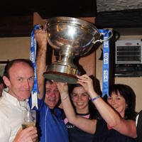 359-All Ireland Champions visit Dowra 476