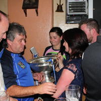 361-All Ireland Champions visit Dowra 478