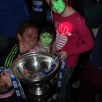 367-All Ireland Champions visit Dowra 484