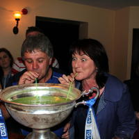 164-All Ireland Champions visit Dowra 218