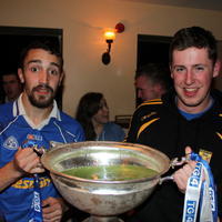 165-All Ireland Champions visit Dowra 219