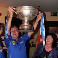 169-All Ireland Champions visit Dowra 223