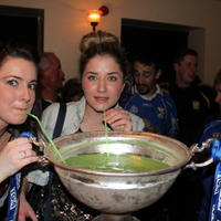 170-All Ireland Champions visit Dowra 224