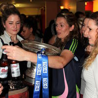 199-All Ireland Champions visit Dowra 259
