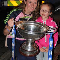 090-All Ireland Champions visit Dowra 116