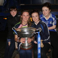 091-All Ireland Champions visit Dowra 117