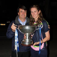 124-All Ireland Champions visit Dowra 161