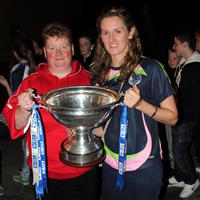 127-All Ireland Champions visit Dowra 164