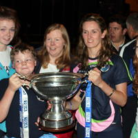 130-All Ireland Champions visit Dowra 168