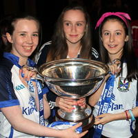 131-All Ireland Champions visit Dowra 170