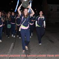 013-All Ireland Champions visit Dowra 025
