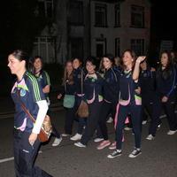 015-All Ireland Champions visit Dowra 026