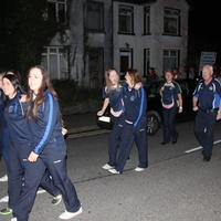 016-All Ireland Champions visit Dowra 027