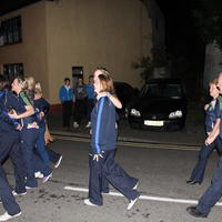 017-All Ireland Champions visit Dowra 028