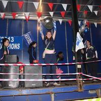 018-All Ireland Champions visit Dowra 029