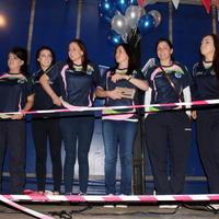 019-All Ireland Champions visit Dowra 030
