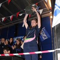 020-All Ireland Champions visit Dowra 031