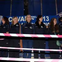 021-All Ireland Champions visit Dowra 033