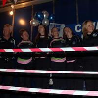 022-All Ireland Champions visit Dowra 034